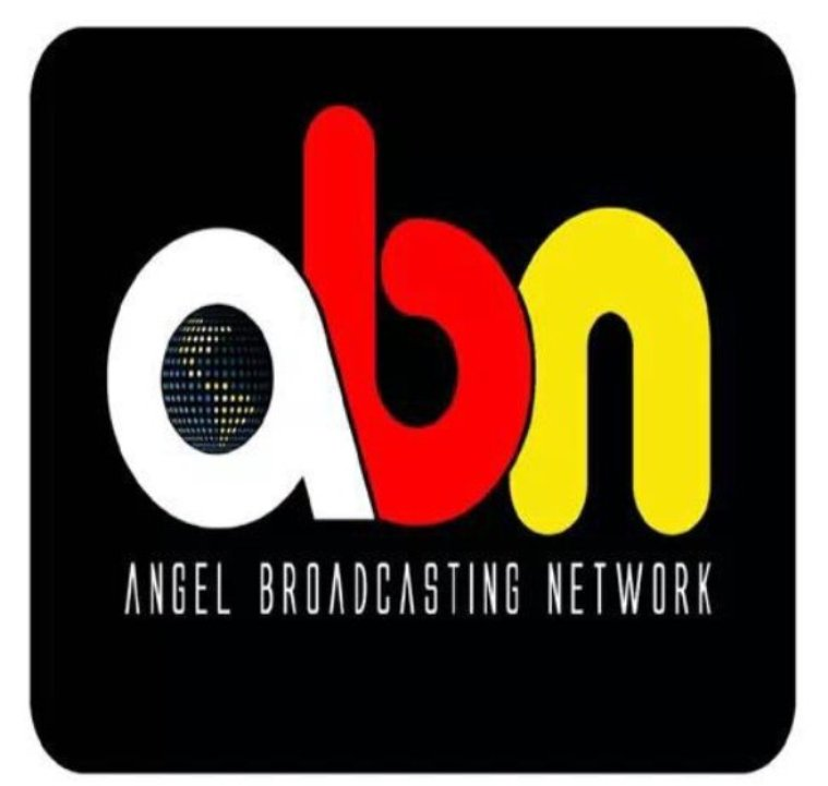 change of frequency angel fm accra migrates from 102 9fm to 103 3fm