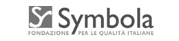 Symbola 2