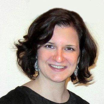 Lily Ciric Hoffmann