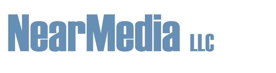 Near Media LLC