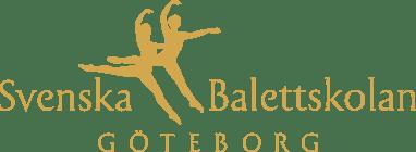 Välkommen till Svenska Balettskolan!