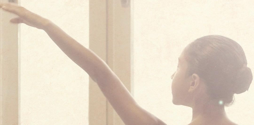 Nytt rekord – 200 sökande till Svenska Balettskolan i Göteborg inför höstterminen 2020 – nu kan man söka till hösten 2021