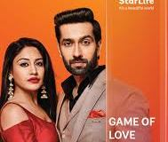 Game of Love Friday 29th November Update 2019 On Starlife