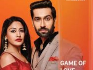 Game Of Love Tuesday 21 July 2020 Update