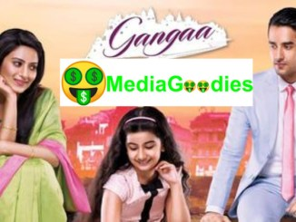Gangaa Thursday 19th December 2019 Update On Zee World