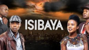 Isibaya Teasers January 2020