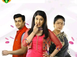 Lady Luck Thursday 19th December 2019 Update On Zee World