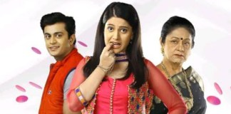 Lady Luck Tuesday 10th December Update On Zee World