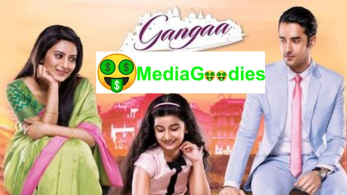 Gangaa Update Wednesday 15th January 2020 On Zee World