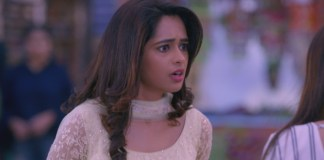 Twist Of Fate Thursday 16 April 2020 Update