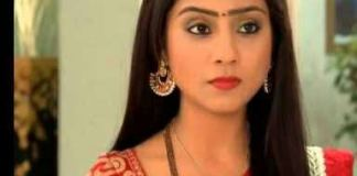 Lies Of the Heart Wednesday 26 February 2020 Update