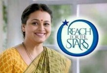 Reach For The Stars Full Story Zee World, Plot Summary, Casts and Teasers.