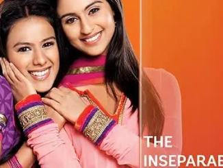 The Inseparables Teasers September 2020