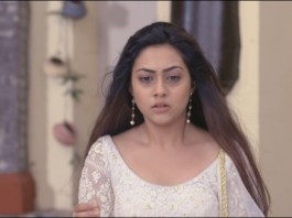 Tujhse Hai Raabta 13 March 2020 Written Update