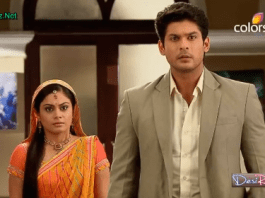 Young Love Monday 2nd March 2020 Update