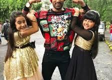 Kulfi the singing star update Friday 27 March 2020