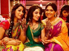 Snatched Wednesday 25 March 2020 Update on zee World