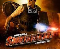Sooryavanshi Trailer, Release Date And Star Cast
