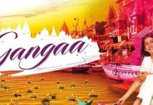 Gangaa Friday 5 June 2020 Update