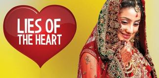 Lies Of The Heart Sunday 24 May 2020 Update