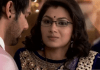 Twist Of Fate Tuesday 19th May 2020 Update