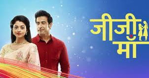 Jiji Maa update Friday 5 June 2020