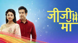 Jiji Maa Monday 3 August 2020 Update On Adom Tv