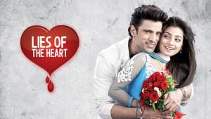 Lies Of The Heart Monday 27 July 2020 Update