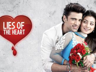 Lies Of The Heart Wednesday 29 July 2020 Update