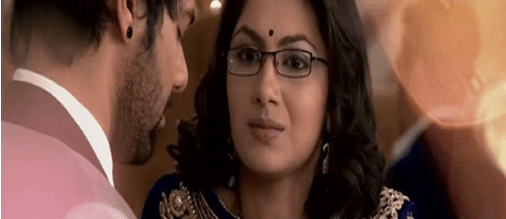 Twist of fate Monday 3 August 2020 Update