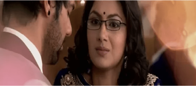 Twist of fate Friday 9 October 2020 Update