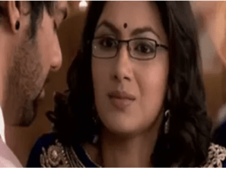 Twist of fate Thursday 8 October 2020 Update