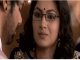 Twist of fate Tuesday 22 September 2020 Update Zee world