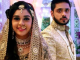 Zara's Nikah Saturday 10 October 2020 Update