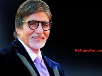 Amitabh Bachchan Biography, Net worth