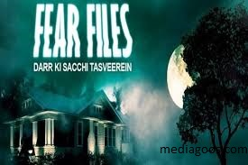 Fear Files Full Story Zee world