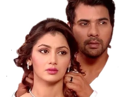 Twist of fate Monday 19 October 2020 Update