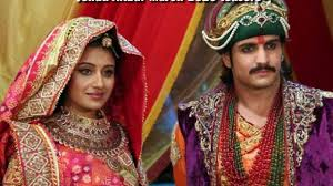 Jodhaa Akbar Friday 20 November 2020 Update