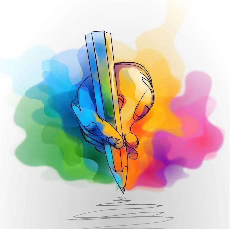 projektowanie graficzne bielsko