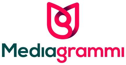 mg-logo_CMYK-1.jpg