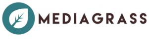 MediaGrass
