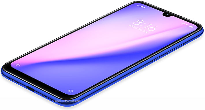redmi_note_7_display