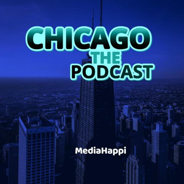 Chicago The Podcast