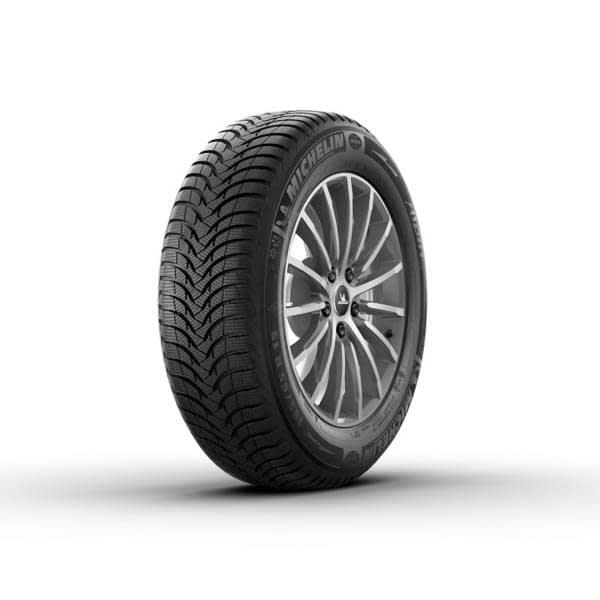 Michelin Alpin A4 165 70 R14 81t Winterreifen Gunstig Kaufen