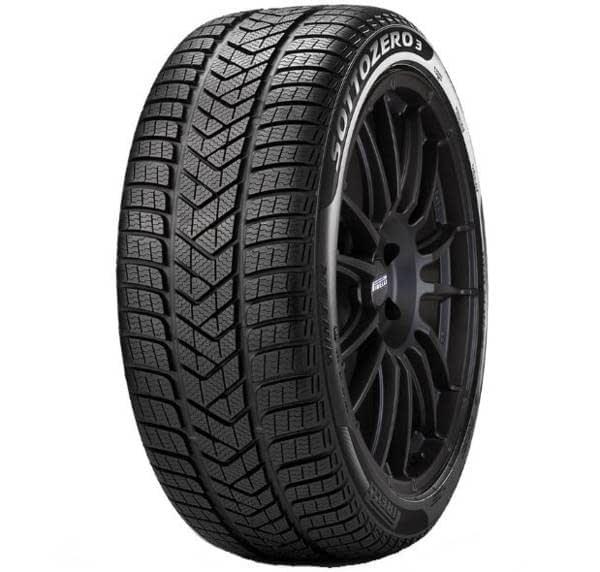 Pirelli Winter Sottozero 3 205 55 R17 95h Winterreifen Gunstig Kaufen