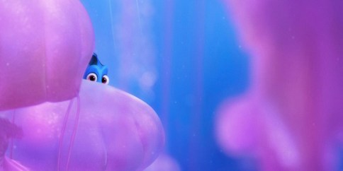 Finding-Dory-posters-featured-image
