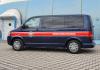 GSS Auto 2020