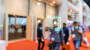 Facial recognition raising hackles