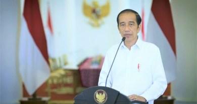 #Presiden Jokowi #Bom Makassar #Teror Makassar #Jokowi