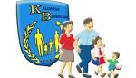 KB. Ilustrasi